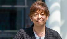 Naoki Yoshida's Third Development Division Of Square Enix Recruiting For New Title