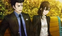 Debut Shin Hayarigami Trailer Releases For Switch Pack