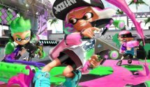 Nintendo E3 2019 Showing Revealed, Including Nintendo Direct And Tournaments