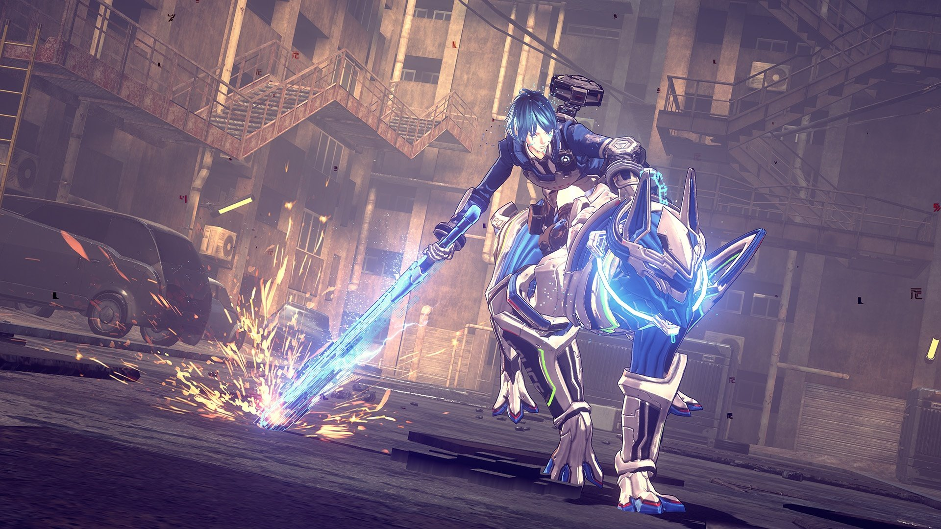 astral-chain-gameplay-trailer