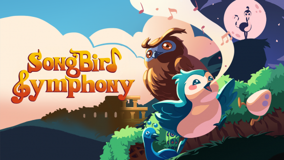 Songbird Symphony Demo and Narrative Trailer Released