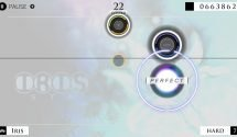 CYTUS Alpha Review (Switch) – Androids Dream of Electronica