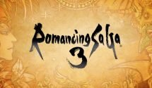 Romancing SaGa 3 Remaster Info Coming Soon