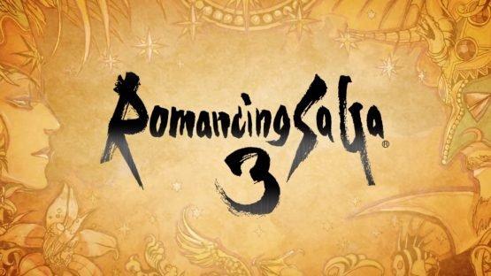 Romancing SaGa 3 Remaster Info Coming Soon