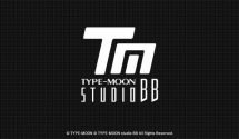 Type-Moon Studio BB Game Studio Established
