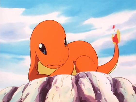top 5 best pokemon episodes 3