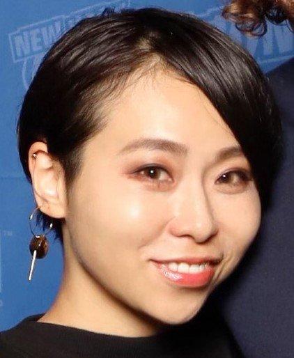 aoba miyazaki