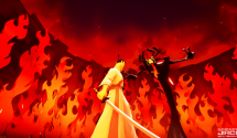 Samurai Jack: Battle Through Time Announced