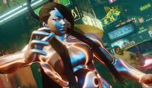 street fighter v netcode seth