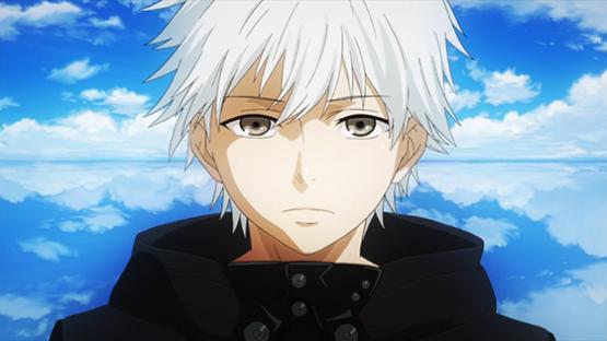 anime like demon slayer tokyo ghoul