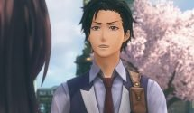 Sakura Wars Is Releasing April 28 In The West