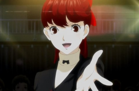 Persona 5 Royal Tips To Get You Started