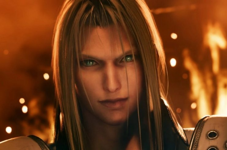 4 Final Fantasy VII Remake Hard Mode Tips