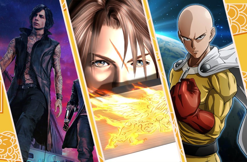 Our Picks From Sony's Big In Japan April Sale