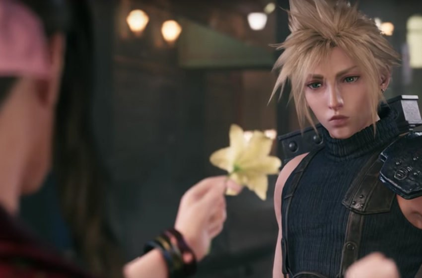 When Is Final Fantasy VII Remake Part 2 Coming Out?