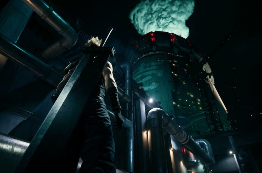 What To Know Before Playing Final Fantasy VII Remake
