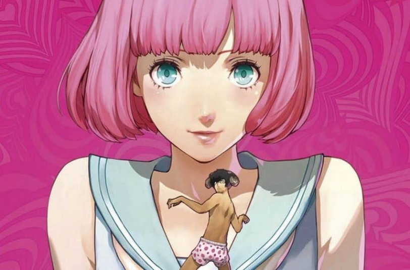 Top 10 Best Games With Dating Sim Elements - Rice Digital