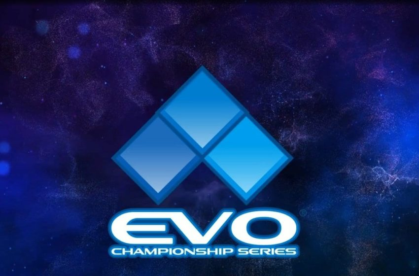 Is an Online Evo 2020 a Good or Bad Thing?