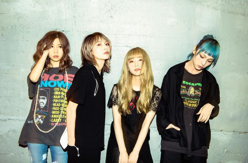 JRock: 4 Songs We Listened to In July