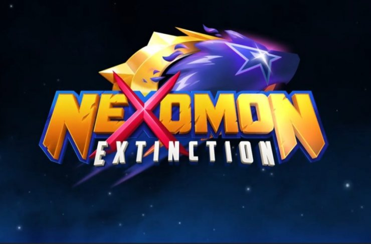 Nexomon: Extinction Coming This Summer
