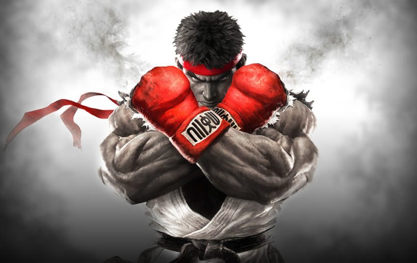 Our Street Fighter 6 Wishlist