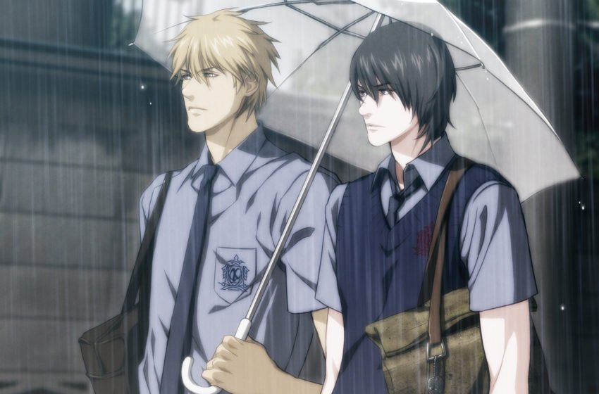 Where To Start With Boys Love (BL) Games