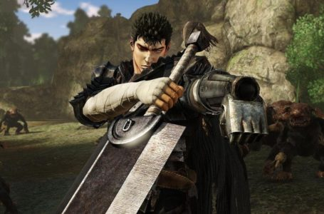 6 Stupidly Fun Hack And Slash Games You May Have Missed