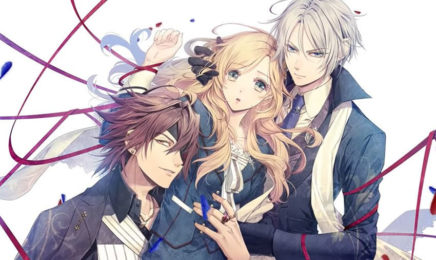Piofore: Fated Memories Releases October 8 In The West