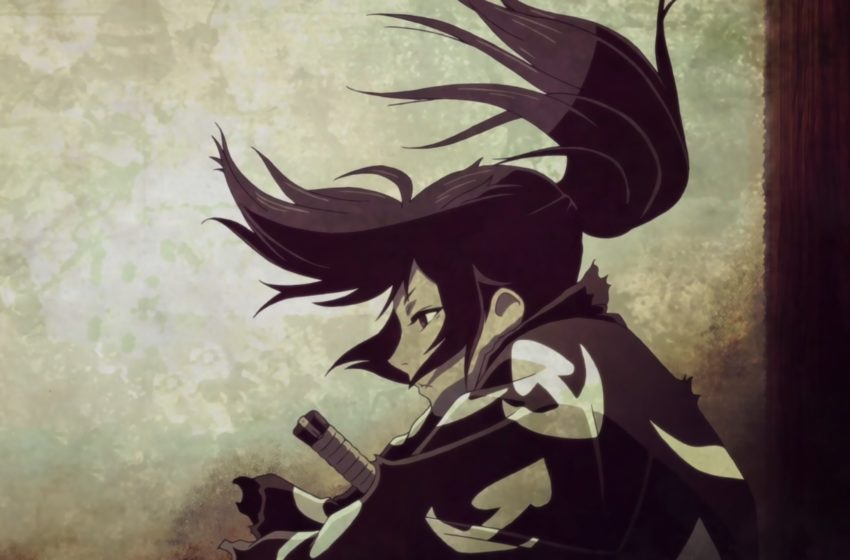 Dororo 2019 Review: A Wonderful Dilemma