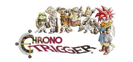 Chrono Trigger's Time Travel Rules