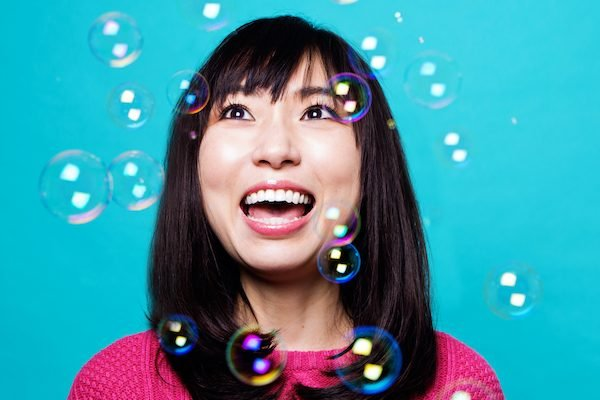 What to check out at Edinburgh Festival Fringe Japan