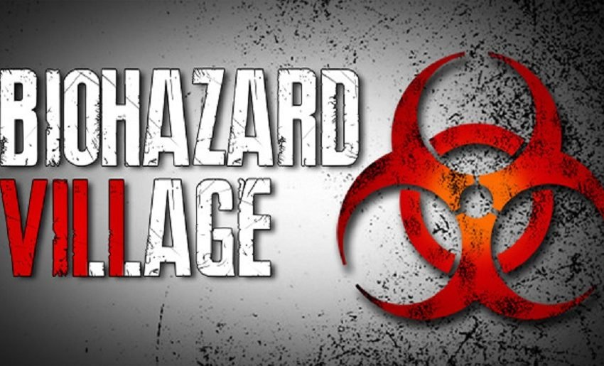 Misleadingly named Biohazard Village releases on Steam, is removed within a day