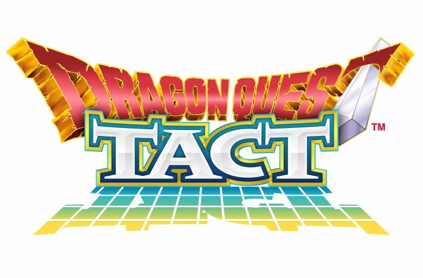 Dragon Quest Tact launches globally in 2021