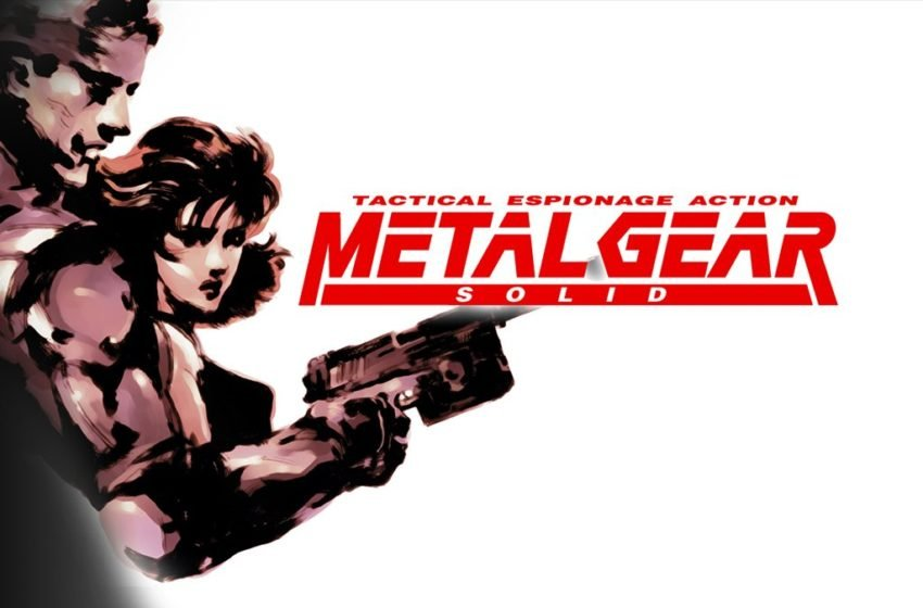 Multiple Metal Gear, Contra and Castlevania games now available on GOG