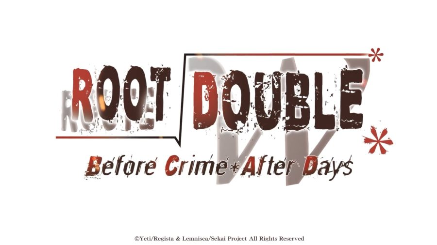 Root Double coming to Switch this year, Collector's Edition revealed