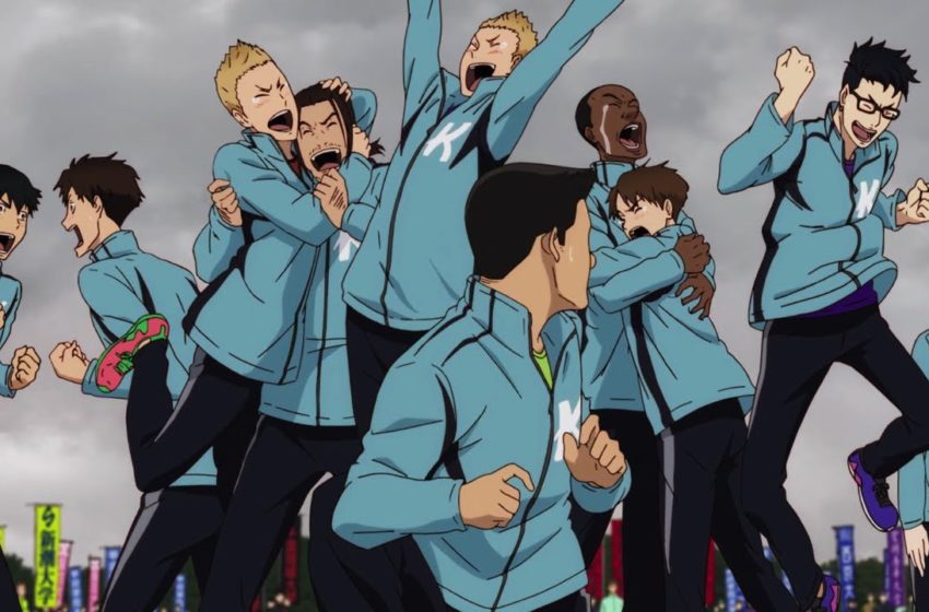 4 Must See Sports Anime To Watch This Year