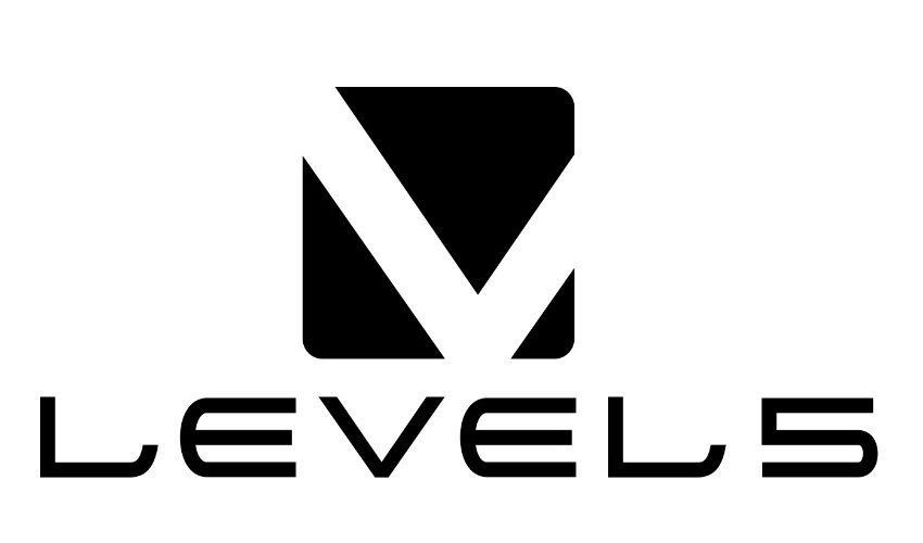 Level-5 reportedly ceasing North American operations