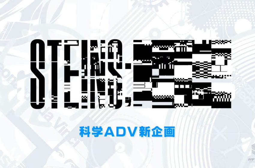 Steins;Gate sequel announced, Anonymous;Code delayed again