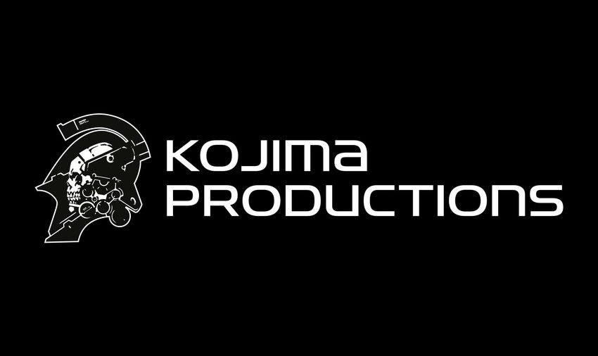 Hideo Kojima says new project is in the works