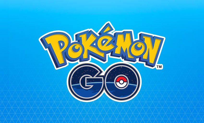 Niantic bring back Pokémon Go bonuses in response to ongoing pandemic
