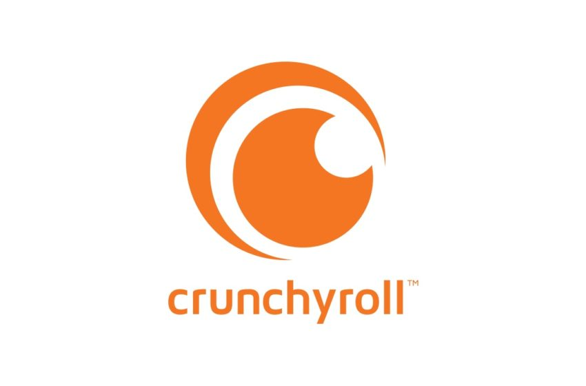 Sony's Funimation buys Crunchyroll for over $1 billion