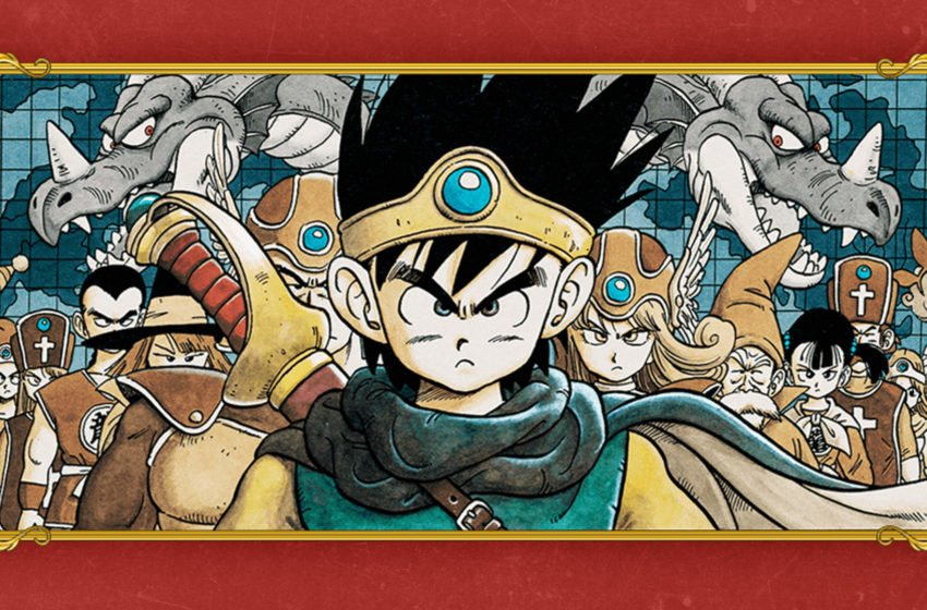 New Dragon Quest III speedrun strat involves heating game cartridge