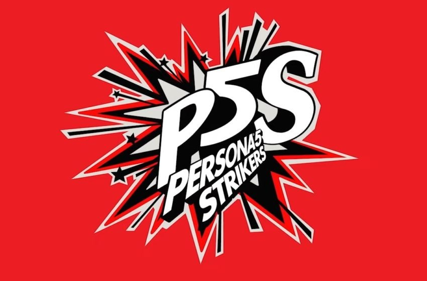 Persona 5 Strikers Western release date leaked, coming February 23