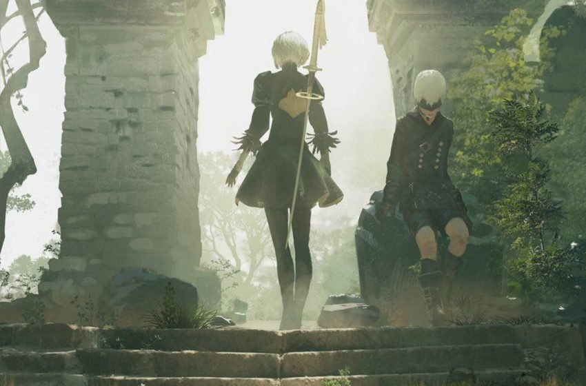 Over 3 years after release, NieR: Automata's final secret has finally been uncovered