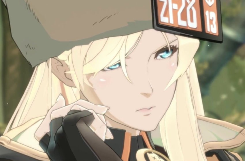 Did Guilty Gear Strive's beta make the new game look worth a play?