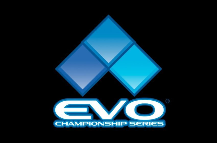 Sony acquires fighting game tournament Evo, Evo Online 2021 set for August