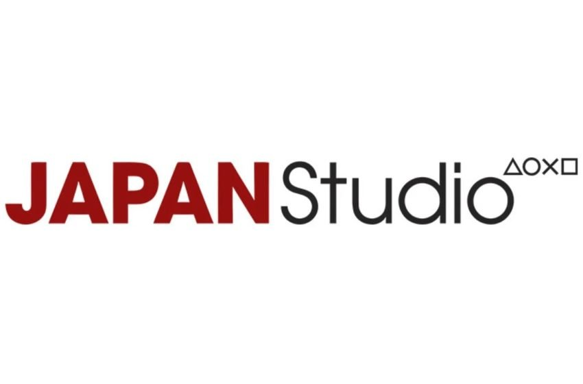Sony Japan Studio loses more staff