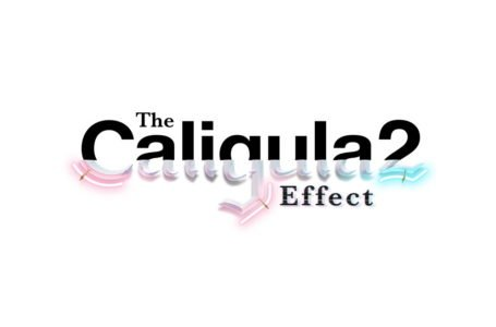 The Caligula Effect 2 gets English release this autumn