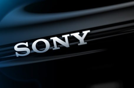 Rebuilding trust: Sony still has a long way to go