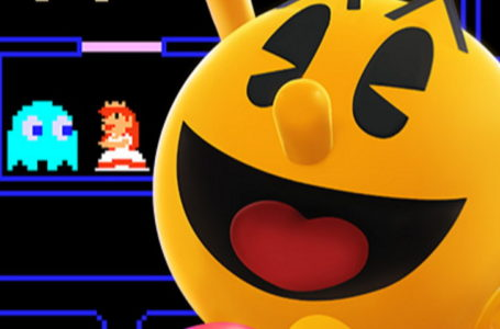 How to win at Pac-Man 99